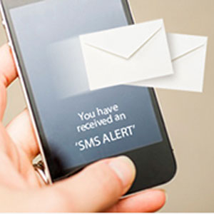 Sms alerts smszone death alert its sad but its true and at this time sms works best it can help instantly alert everyone in the group stopboris Choice Image